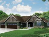 Ranch Home Plans Ranch House Plans Little Creek 30 878 associated Designs