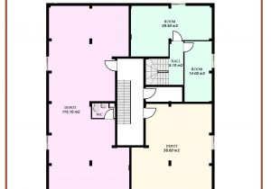 Ranch Home Plans with Basements New Small House Plans with Basements New Home Plans Design