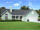 Ranch Home Plans with Cost to Build 5 Ways to Boost A Ranch Style Homes Curb Appeal Zillow