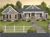 Ranch Home Plans with Cost to Build App Shopper Ranch Build Style House Plans Entertainment