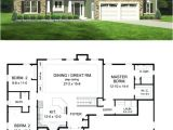 Ranch Home Plans with Cost to Build Cost Of Building A 3 Bedroom House In south Africa Savae org