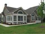 Ranch Home Plans with Cost to Build Home Design How to Make An Awesome Ranch Style House