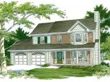 Ranch Home Plans with Cost to Build House Plans with Cost Estimates to Build Mediterranean