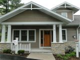 Ranch Home Plans with Front Porch Front Porch Designs for Ranch Homes Homesfeed