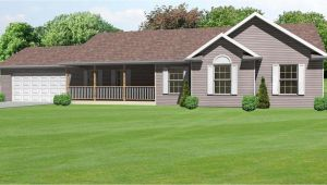 Ranch Home Plans with Front Porch Luxury House Plans with Front Porch Cottage House Plans
