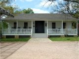 Ranch Home Plans with Front Porch Porch Ranch Style House Small Front Designs House Plans