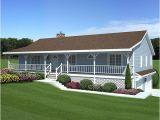 Ranch Home Plans with Front Porch Unique Ranch House Plans with Porch 4 Ranch House Plans