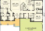 Ranch Home Plans with Loft Ranch House Plans with Loft Cottage House Plans