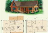 Ranch Home Plans with Loft Ranch House Plans with Loft Fresh 100 Free Cabin Floor