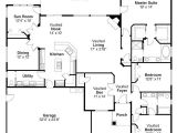 Ranch Home Plans with Open Floor Plan Characteristics Of A Ranch Style House Ayanahouse