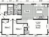 Ranch Home Plans with Open Floor Plan Luxury Floor Plans Of Ranch Style Homes New Home Plans