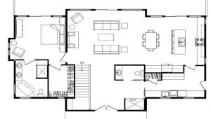 Ranch Home Plans with Open Floor Plan Ranch Home Plans with Open Floor Plan Cottage House Plans