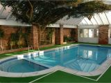 Ranch Home Plans with Pool Awesome Image Ranch Style House Plans with Indoor Pool