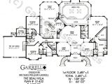 Ranch Home Plans with Pool Best 25 House Plans with Pool Ideas On Pinterest