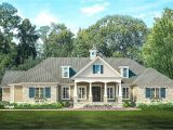 Ranch Home Plans with Pool Ranch Home Plan with Pool House 62134v Architectural