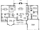 Ranch Home Plans with Pool Ranch House Plan 69264 Ranch House Plans