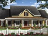Ranch Home Plans with Porches Country Ranch House Plans Ranch House Plans with Porches