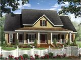 Ranch Home Plans with Porches Ranch House Plans with Porches 28 Images Small House
