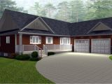 Ranch Home Plans with Walkout Basement Free Ranch House Plans with Walkout Basement New House
