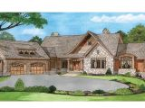 Ranch Home Plans with Walkout Basement Home Designs Ranch Walkout Floor Plans Walkout Basement