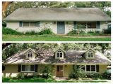 Ranch Home Remodel Plans House Remodel Pictures before and after Ranch Home