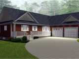Ranch Home with Walkout Basement Plans Free Ranch House Plans with Walkout Basement New House