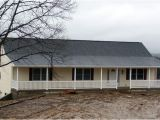 Ranch Home with Walkout Basement Plans Ranch House Floor Plans with Walkout Basement Wood Floors