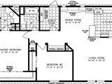 Ranch House Plans Under 1500 Square Feet Photo Ranch Bungalow Floor Plans Images Architecture