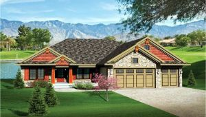 Ranch House Plans with Basement 3 Car Garage Ranch House Plans with 3 Car Garage Ranch House Plans with