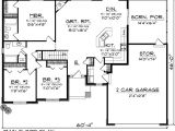 Ranch House Plans with Bedrooms together 17 Best Images About Floorplans with Bedrooms Grouped