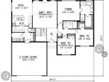 Ranch House Plans with Bedrooms together 71 Best Images About Floorplans with Bedrooms Grouped