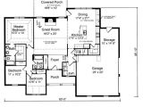 Ranch House Plans with Bedrooms together 72 Best Floorplans with Bedrooms Grouped together Images