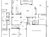 Ranch House Plans with Bedrooms together Ranch Style House Plans with Bedrooms together New Ranch