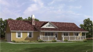 Ranch House Plans with Covered Porch Unique Ranch House Plans with Covered Porch with Classic