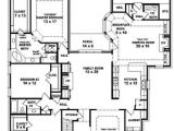 Ranch House Plans with Jack and Jill Bathroom Jack N Jill Bathroom Floor Plans Bathroom Design Ideas