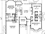 Ranch House Plans with Jack and Jill Bathroom Luxury Jack and Jill Bathroom Designs Home Design Ideas