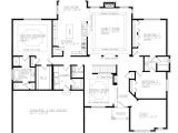 Ranch House Plans with Jack and Jill Bathroom Ranch House Plans with Jack and Jill Bathroom New Jack and