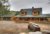 Ranch Log Home Floor Plans Log Home Floor Plans Log Ranch Home Plans Modern Log Home
