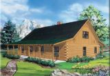 Ranch Log Home Floor Plans Ranch Style Log Home Floor Plans Ranch Log Cabin Homes