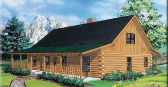 Ranch Log Home Floor Plans Ranch Style Log Home Floor Plans Ranch Log Cabin Homes