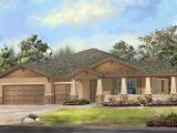 Ranch Style Home Design Plans Beautiful House Plans with Large Porches House Floor Ideas