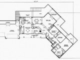 Ranch Style Home Design Plans New 4 Bedroom Ranch Style House Plans New Home Plans Design