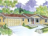 Ranch Style Home Design Plans Ranch House Plans Gatsby 30 664 associated Designs