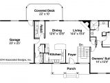 Ranch Style Home Floor Plans with Basement Ranch Style House Plans with Walkout Basement 2018 House