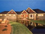 Ranch Style Home Plans with 3 Car Garage Beautiful Ranch House Plans with 3 Car Garage House Design