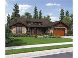 Ranch Style Home Plans with 3 Car Garage Craftsman Ranch House Plans with 3 Car Garage Turning