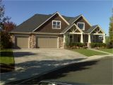 Ranch Style Home Plans with 3 Car Garage Great Ranch House Plans with 3 Car Garage House Design and