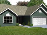 Ranch Style Home Plans with 3 Car Garage Ranch House Plans with 3 Car Garage Ideas House Design