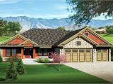 Ranch Style Home Plans with 3 Car Garage Ranch House Plans with 3 Car Garage Ranch House Plans with