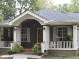 Ranch Style Home Plans with Front Porch Front Porch Designs for Different Sensation Of Your Old